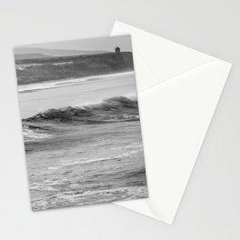 Castlerock, Northern Ireland Stationery Cards