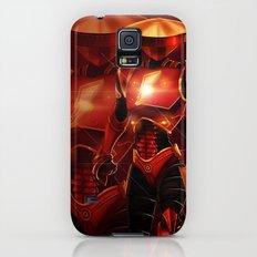 Alpha 5 Slim Case Galaxy S5