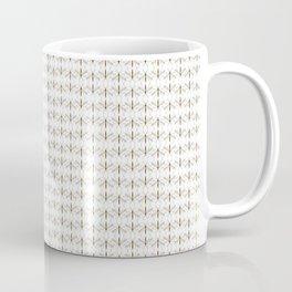 Army of mosquitoes Coffee Mug