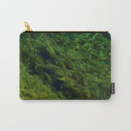 Microbe mush Carry-All Pouch