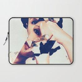 Trinity Laptop Sleeve