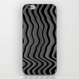 _noise 10 iPhone Skin