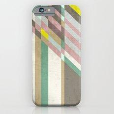 victornex.level.3 Slim Case iPhone 6s
