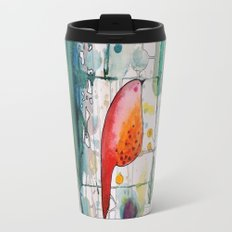 cache-cache Travel Mug