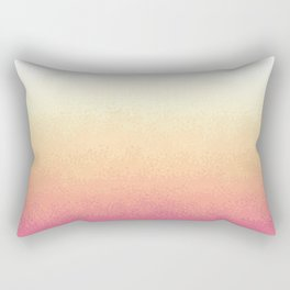 Savannah Sunrise Rectangular Pillow