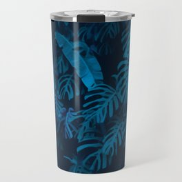 Tropic Travel Mug