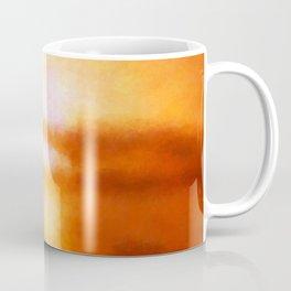 Before Night Coffee Mug