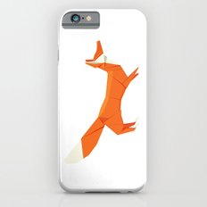 Origami Fox Slim Case iPhone 6s