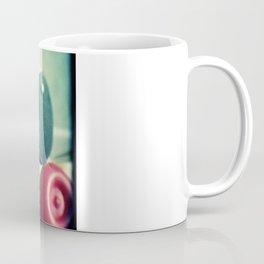 Snoopy dog Coffee Mug