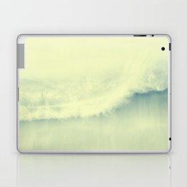 1104 Laptop & iPad Skin
