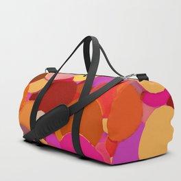 TIDDLYWINKS Duffle Bag