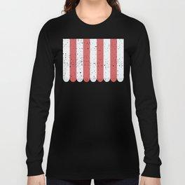Awning Long Sleeve T-shirt