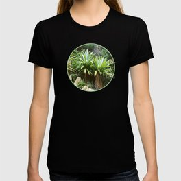 'Dragon Tree' Forest T-shirt