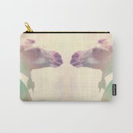 Special Agent Hump Carry-All Pouch
