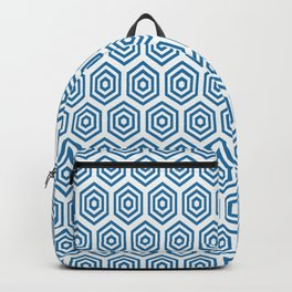 Taverna Backpack