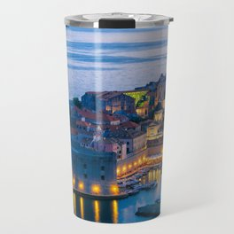 DUBROVNIK 07 Travel Mug