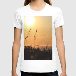 Evening Breeze T-shirt