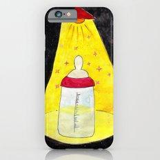 Deng~Deng~~Deng~~~ Slim Case iPhone 6s