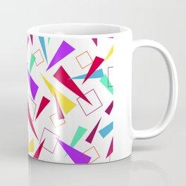 Modern Sophina Coffee Mug