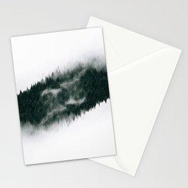 Serenity V Stationery Cards