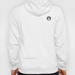 Forge Gaming Network - Subtly 2014 Hoody