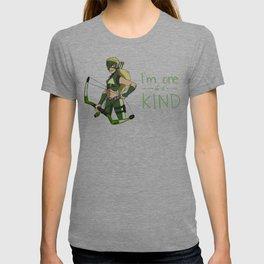 Artemis T-shirt