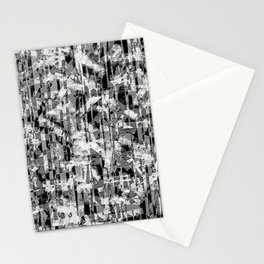 PiXXXLS 223 Stationery Cards