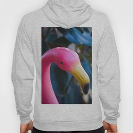 Jimmy Buffett Hoody