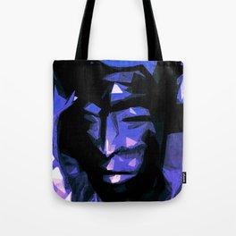 Mystic Oracle Tote Bag