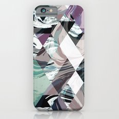 Diamond Rock iPhone 6s Slim Case
