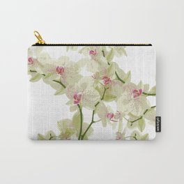 Orchidee fantasy Carry-All Pouch