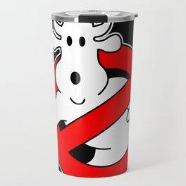 Cowbusters Travel Mug