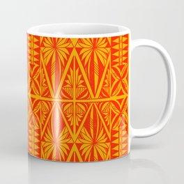 Siapo inspired design Coffee Mug