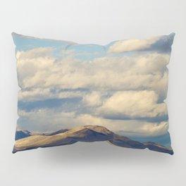 HomeBody Pillow Sham