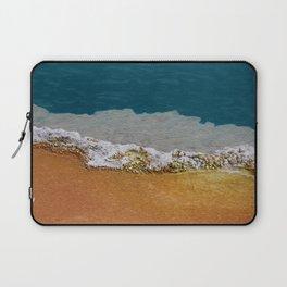 Yellowstone Laptop Sleeve