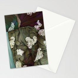 Mallard Stationery Cards