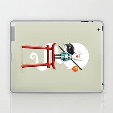 Torii 2 Laptop & iPad Skin