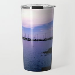 Our secret place Travel Mug