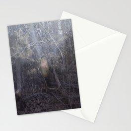 Meli Melo Stationery Cards
