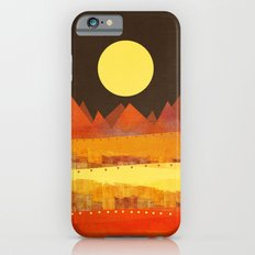 Textures/Abstract 132 Slim Case iPhone 6s
