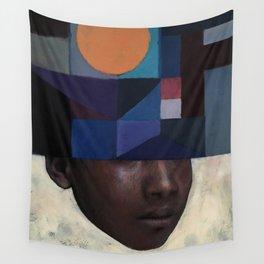 Dream I Wall Tapestry