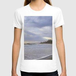 Laguna Sunset T-shirt