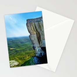 Lover's Leap Stationery Cards