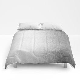 Moonlight Silver Comforters