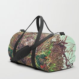 Beginnings No 1 Duffle Bag
