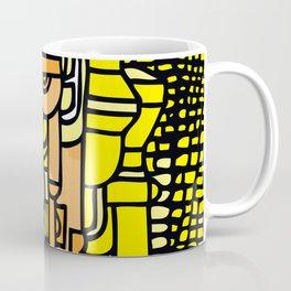 DEAD MONEY Coffee Mug