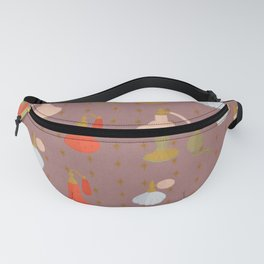 Spritz Fanny Pack