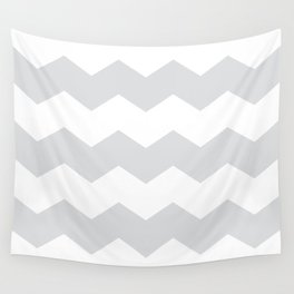 CKC CHEVRON Wall Tapestry