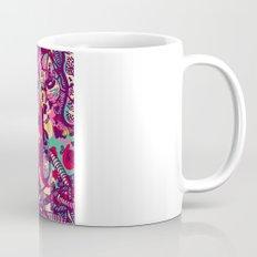 Species Mug