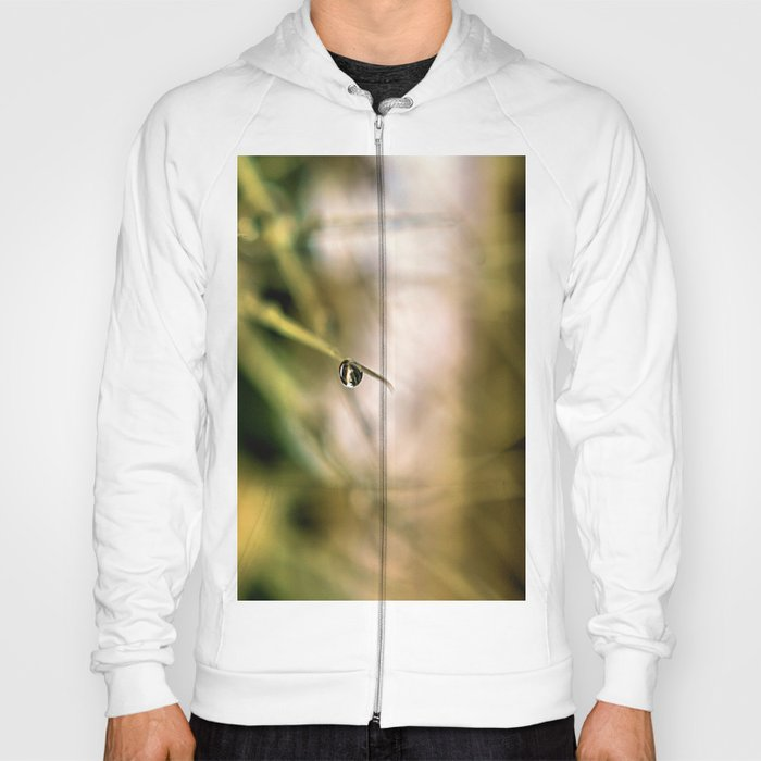All (By Myself) Hoody